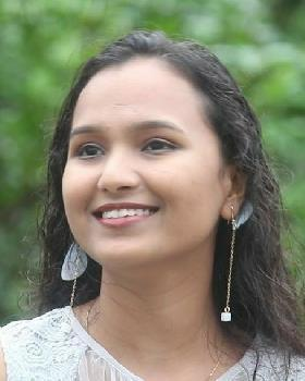 Shraddha Bhansali portfolio image3