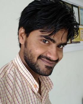 Arif Mohammad portfolio image3