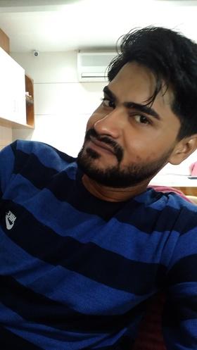 Arif Mohammad portfolio image6