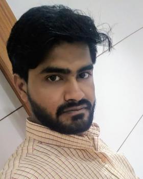 Arif Mohammad portfolio image2