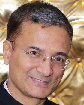 Nagesh Negi portfolio image2
