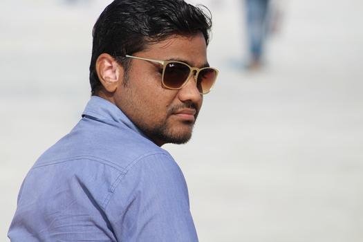 nikhil portfolio image5