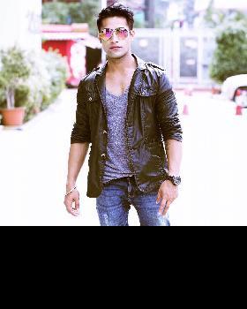 Jaspreet Singh portfolio image10