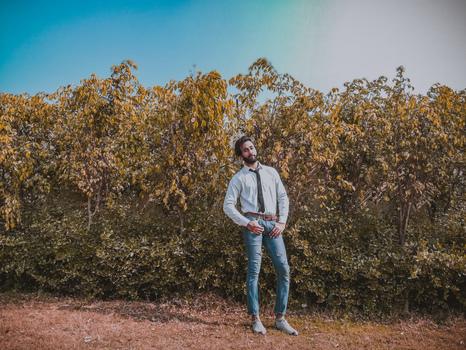 Arbaaz Khan  portfolio image16