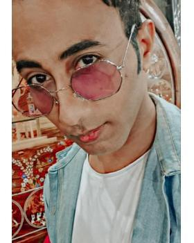 Arbaaz Khan  portfolio image1
