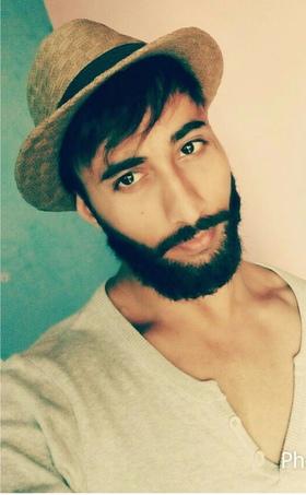 Arbaaz Khan  portfolio image18