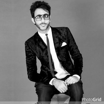 Arbaaz Khan  portfolio image17