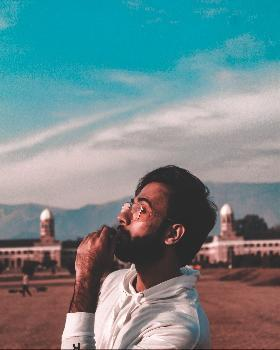 Arbaaz Khan  portfolio image14