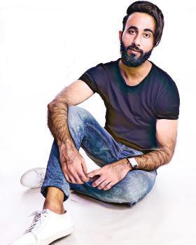 Arbaaz Khan  portfolio image7