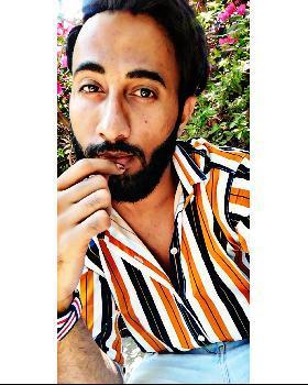 Arbaaz Khan  portfolio image6