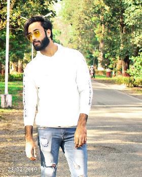 Arbaaz Khan  portfolio image4