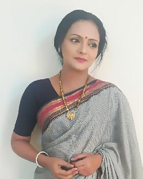 Sunila Karambelkar portfolio image29