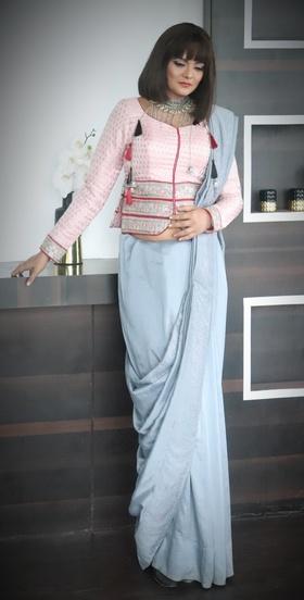 Sunila Karambelkar portfolio image16