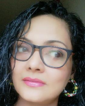 Sunila Karambelkar portfolio image28