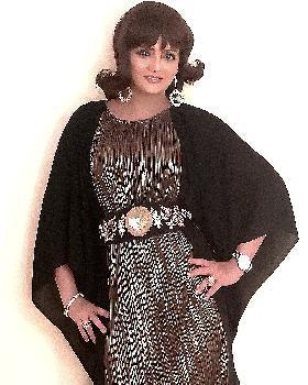 Sunila Karambelkar portfolio image26