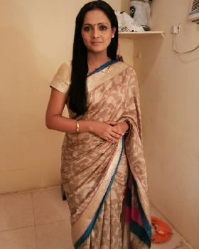 Sunila Karambelkar portfolio image25