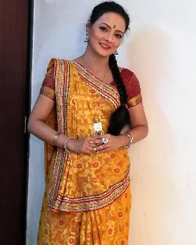 Sunila Karambelkar portfolio image24