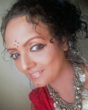 Sunila Karambelkar portfolio image22