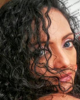 Sunila Karambelkar portfolio image20