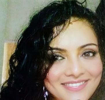 Sunila Karambelkar portfolio image14