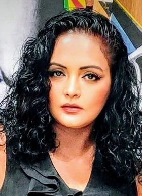 Sunila Karambelkar portfolio image12