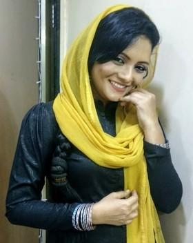 Sunila Karambelkar portfolio image11