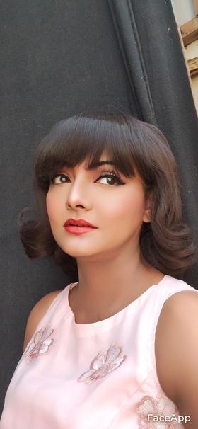 Sunila Karambelkar portfolio image5