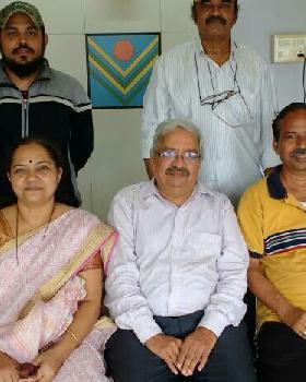 Ramesh Laxman Aphale  portfolio image30