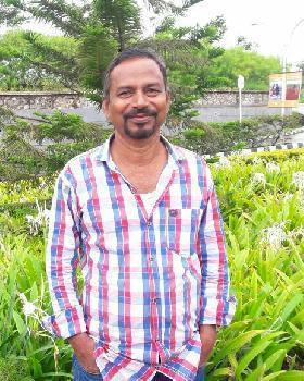 Ramesh Laxman Aphale  portfolio image28
