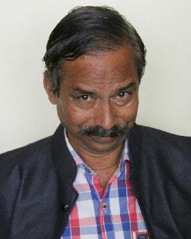 Ramesh Laxman Aphale  portfolio image22