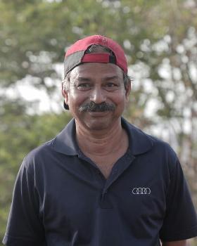 Ramesh Laxman Aphale  portfolio image21