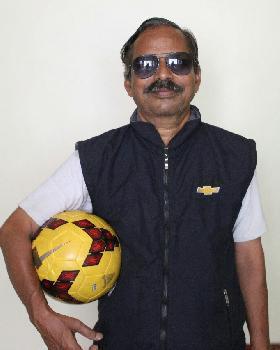 Ramesh Laxman Aphale  portfolio image18