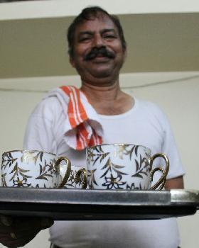 Ramesh Laxman Aphale  portfolio image16