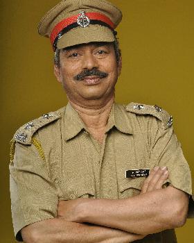 Ramesh Laxman Aphale  portfolio image15