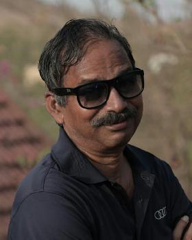 Ramesh Laxman Aphale  portfolio image14
