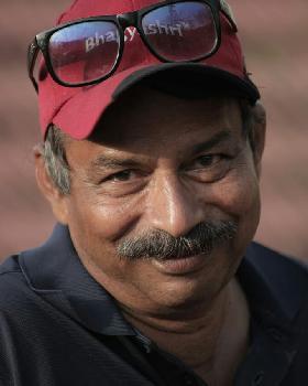 Ramesh Laxman Aphale  portfolio image13