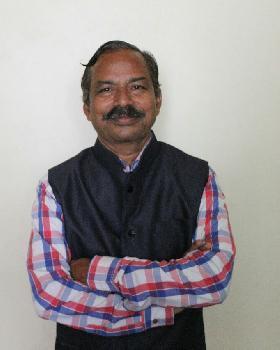 Ramesh Laxman Aphale  portfolio image12