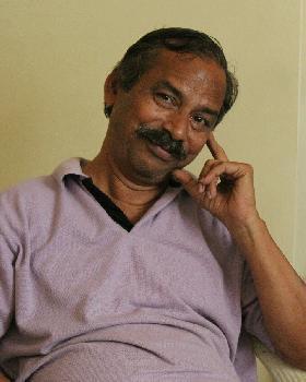 Ramesh Laxman Aphale  portfolio image11