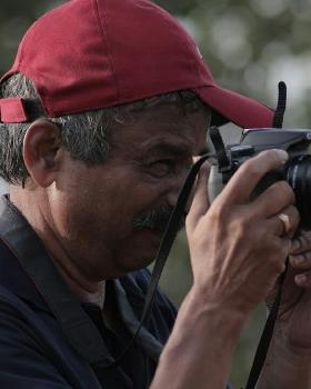 Ramesh Laxman Aphale  portfolio image10