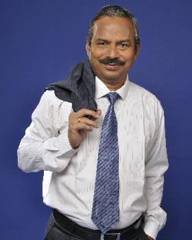 Ramesh Laxman Aphale  portfolio image8