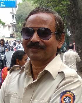 Ramesh Laxman Aphale  portfolio image6