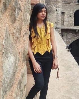 Priyanka Sahu portfolio image2