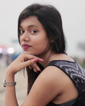 Priyanka Sahu portfolio image3