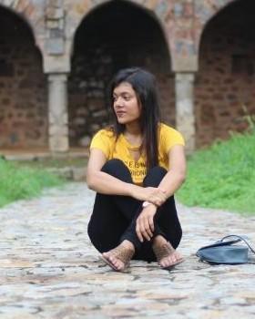 Priyanka Sahu portfolio image1
