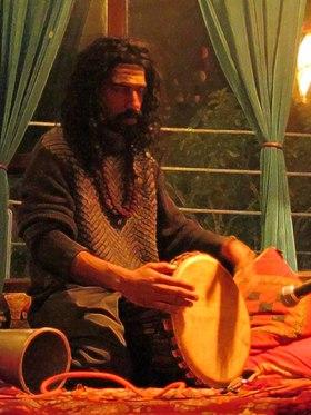 Adishiva portfolio image4