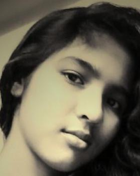 Arani Acharjee portfolio image1