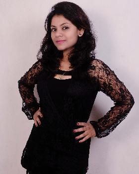 Shilpa gangadhar madle  portfolio image6