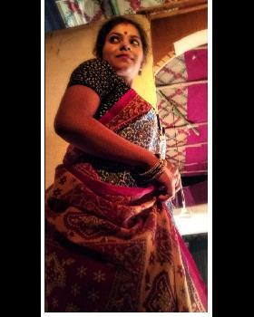 Shilpa gangadhar madle  portfolio image4