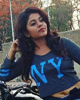 Shilpa gangadhar madle  portfolio image19