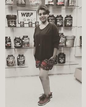 Shilpa gangadhar madle  portfolio image17